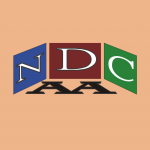 Profile picture of ndcaa